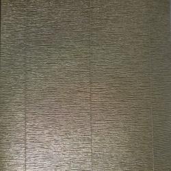 Duvar Kağıdı: 79549