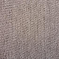 Duvar Kağıdı: 9165