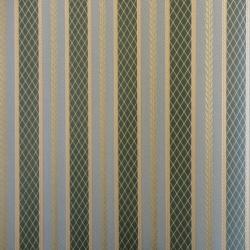 Duvar Kağıdı: 2230