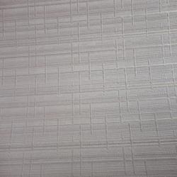 Duvar Kağıdı: 312-1