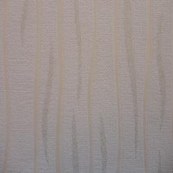 Duvar Kağıdı: 6121-60