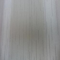 Duvar Kağıdı: 138303