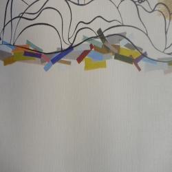 Duvar Kağıdı: 8269-2