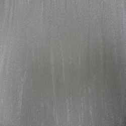 Duvar Kağıdı: M3956