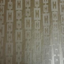Duvar Kağıdı: I13507