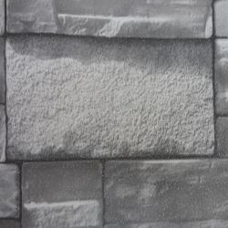 Duvar Kağıdı: PF2638