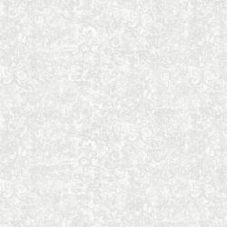 Duvar Kağıdı: 2083-1_l