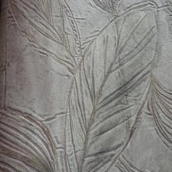 Duvar Kağıdı: Z3629