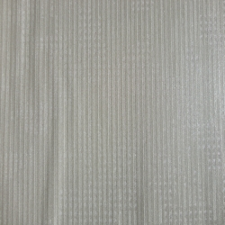 Duvar Kağıdı: 8623-3