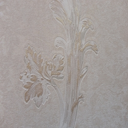 Duvar Kağıdı: 1420