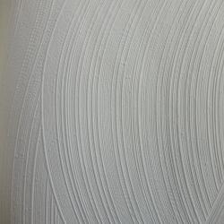 Duvar Kağıdı: 53989