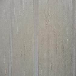 Duvar Kağıdı: 1437