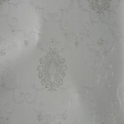 Duvar Kağıdı: 9610-1