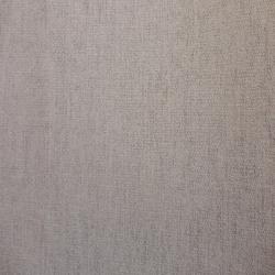 Duvar Kağıdı: 31-858