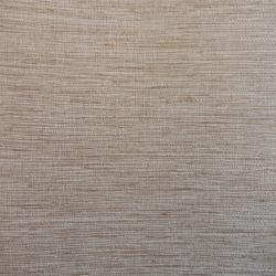 Duvar Kağıdı: H6022-4