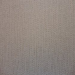 Duvar Kağıdı: 7713-05