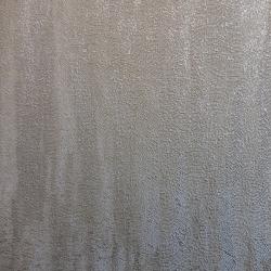 Duvar Kağıdı: 98191