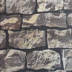Duvar Kağıdı: 9079-12