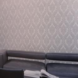 Duvar Kağıdı: DSC02686