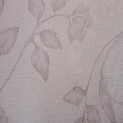 Duvar Kağıdı: 9683-2