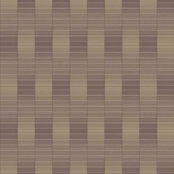 Duvar Kağıdı: 2528-3_l