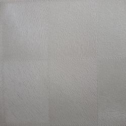Duvar Kağıdı: D9691