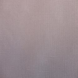Duvar Kağıdı: 8699-IJ