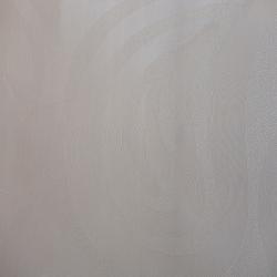 Duvar Kağıdı: 68318