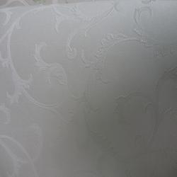 Duvar Kağıdı: M3909