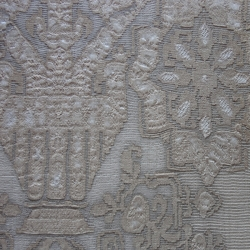 Duvar Kağıdı: M6565