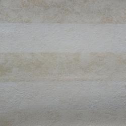 Duvar Kağıdı: 50627