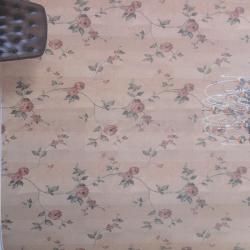 Duvar Kağıdı: 7703-04