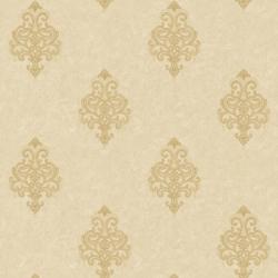 Duvar Kağıdı: 2514-2_l