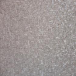 Duvar Kağıdı: 9324-2