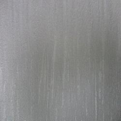Duvar Kağıdı: M3954
