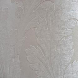 Duvar Kağıdı: Z2402