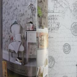 Duvar Kağıdı: PF2616