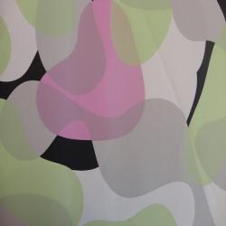 Duvar Kağıdı: 52018