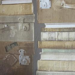 Duvar Kağıdı: PE-06-02-8