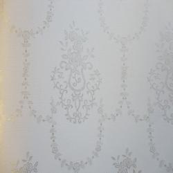 Duvar Kağıdı: 8230-1
