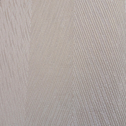 Duvar Kağıdı: M7051