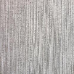 Duvar Kağıdı: 54628