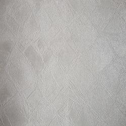 Duvar Kağıdı: 8625-2