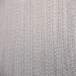 Duvar Kağıdı: 9676-1