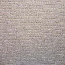 Duvar Kağıdı: 6150-40