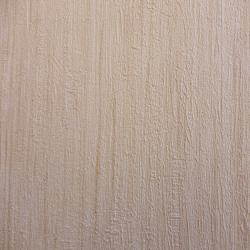 Duvar Kağıdı: P302-28