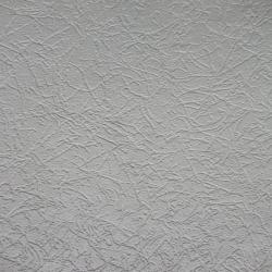 Duvar Kağıdı: 2656-16