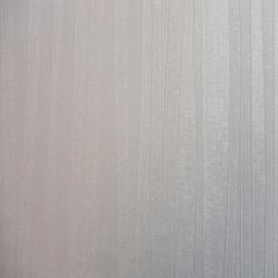 Duvar Kağıdı: 640-1