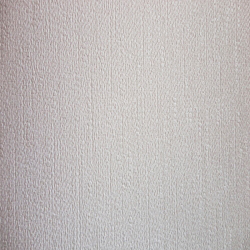 Duvar Kağıdı: 9314-1