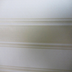 Duvar Kağıdı: M3904